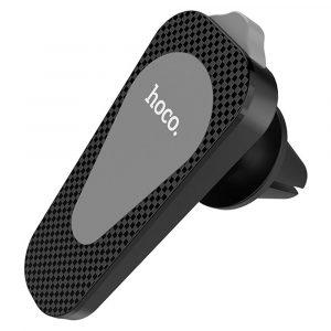 Автомобильный магнитный держатель HOCO CA37 - 1