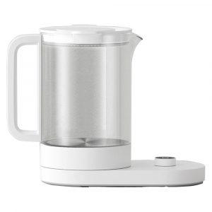 Многофункциональный чайник Xiaomi Mijia Electric Kettle MJYSH01YM - 1