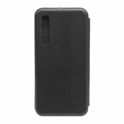 Knizhka Xiaomi Mi9 Se Chernyj 2