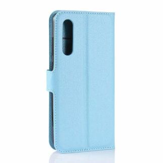 Knizhka Xiaomi Mi9 Se Goluboj 1