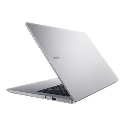 Ноутбук Xiaomi Redmi Notebook Air 14″ (i7-8565U,8GB,512GB,MX 250) - 4