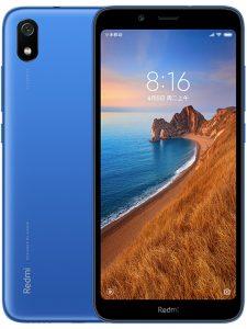 Redmi 7A 2/32Gb Blue-1