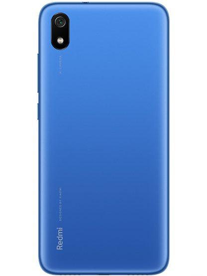 Redmi 7A 2/32Gb Blue-3