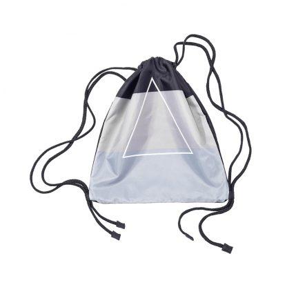 Sumka Meshok Xiaomi 90 Points Lightweight Waterproof Drawstring Bag 2