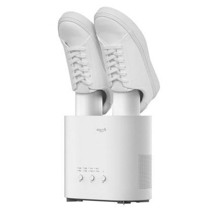 Сушилка для обуви Xiaomi Deerma DEM-HX20 Shoe Dryer - 1