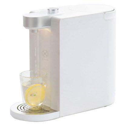 Умный термопот Диспенсер для горячей воды Xiaomi Scishare S2101 1.8L - 2