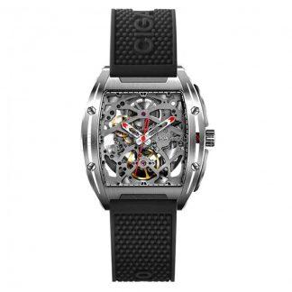 Часы Xiaomi CIGA Z-Series Mechanical Watch Black - 1