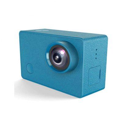 Action Camera Xiaomi Mijia Seabird 4K Blue - 1