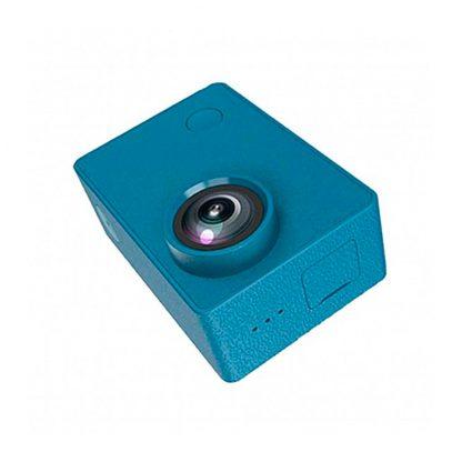 Action Camera Xiaomi Mijia Seabird 4K Blue - 2