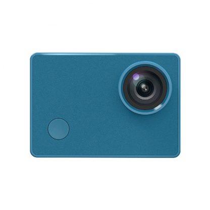 Action Camera Xiaomi Mijia Seabird 4K Blue - 3