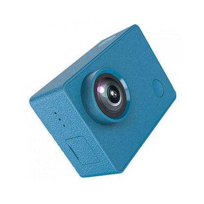 Action Camera Xiaomi Mijia Seabird 4K Blue - 4