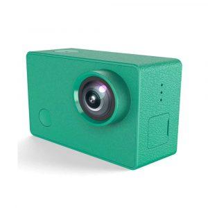 Action Camera Xiaomi Mijia Seabird 4K Green - 1