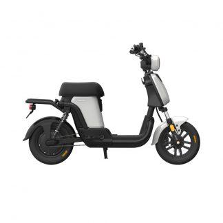 Электрический скутер HIMO T1 White - 1