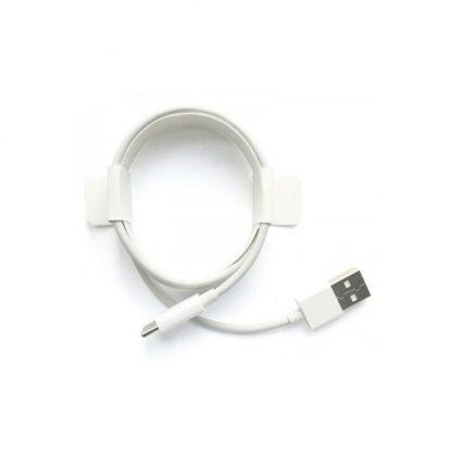 Кабель Xiaomi ZMI USB/Type-C (1м) Белый - 4