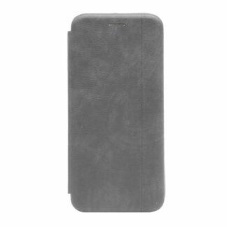 Knizhka Xiaomi Mi9 Seryj 1