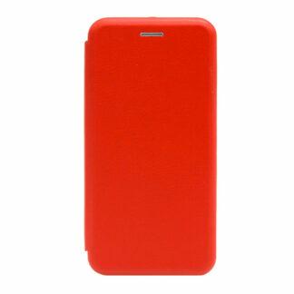 Knizhka Xiaomi Play Krasnyj 1