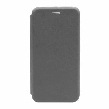 Knizhka Xiaomi Redmi Note 7 Seryj 1