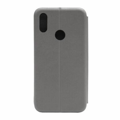 Knizhka Xiaomi Redmi Note 7 Seryj 2