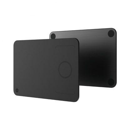 Коврик с беспроводной зарядкой Xiaomi MIIIW Wireless Charging Mouse Pad - 1