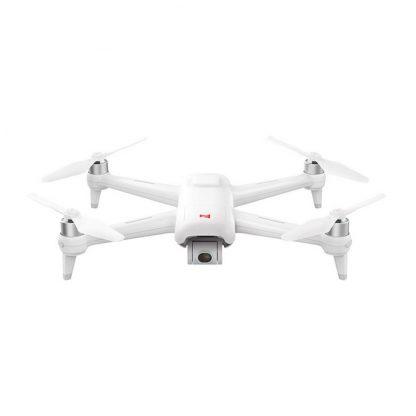 Квадрокоптер Xiaomi FIMI A3 Drone - 1