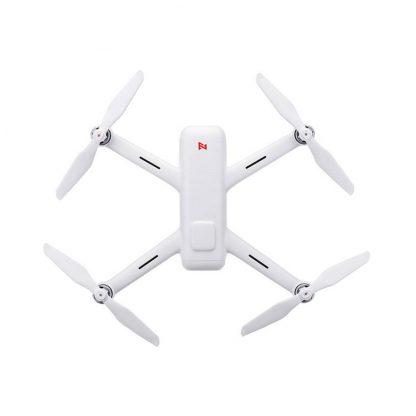 Квадрокоптер Xiaomi FIMI A3 Drone - 3