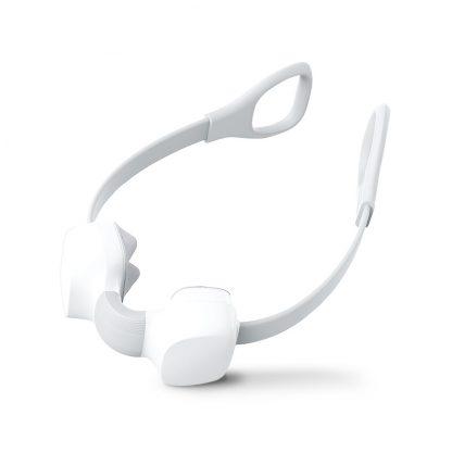 Массажер Xiaomi Mini Neck Massager - 1