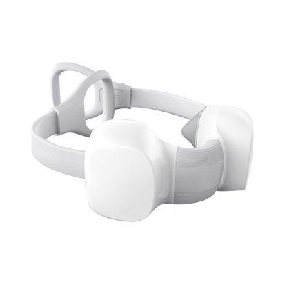 Массажер Xiaomi Mini Neck Massager - 2