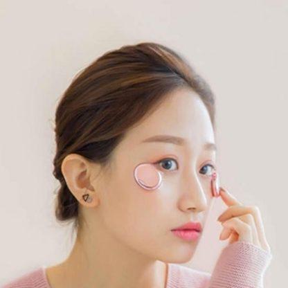 Массажер для глаз Xiaomi Xiaoguangxian Eye Pattern - 3