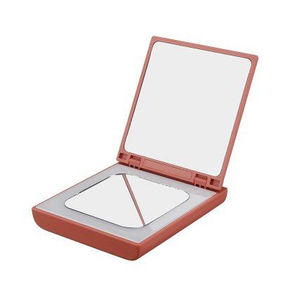 Многофункциональное зеркало VH Portable Beauty Mirror Orange - 5