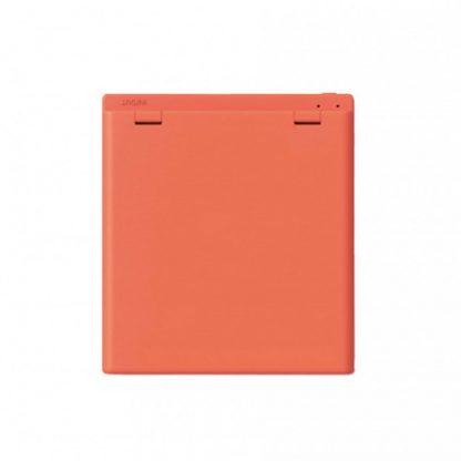 Многофункциональное зеркало VH Portable Beauty Mirror Orange - 4