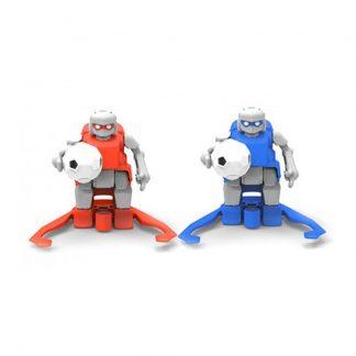 Набор футбольных роботов Xiaomi Simi Soccer Robot - 1