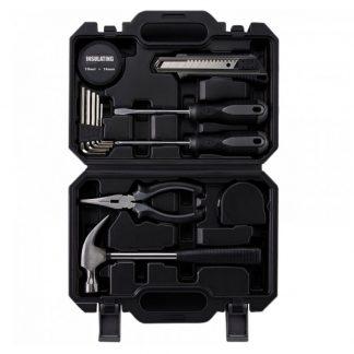 Набор инструментов JIUXUN TOOLS 12-in-one Daily Life Kit - 1