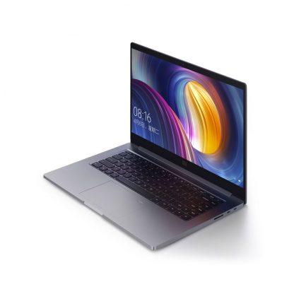 "Ноутбук Xiaomi Mi Notebook Pro 15.6"" (i5 8250U,8GB,256GB,MX 250) - 3"