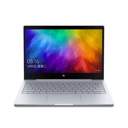 Ноутбук Xiaomi Mi Notebook Air 13.3″ (i7 8550U,8GB,512GB,MX 250) - 2