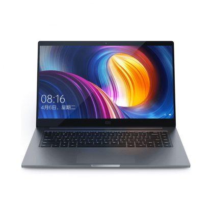 "Ноутбук Xiaomi Mi Notebook Pro 15.6"" (i5 8250U,8GB,512GB,MX 250) - 1"