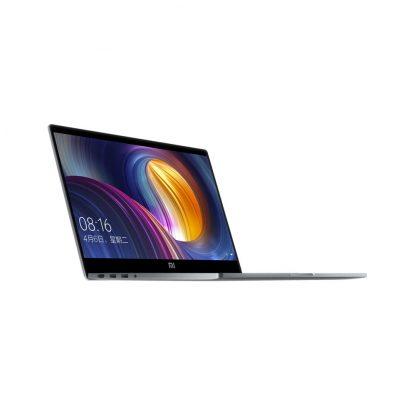 "Ноутбук Xiaomi Mi Notebook Pro 15.6"" (i5 8250U,8GB,512GB,MX 250) - 2"