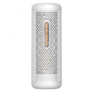 Поглотитель влаги Xiaomi Delmar Mini Dehumidifier DEM-CS50M - 1