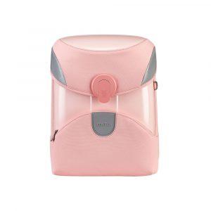 Рюкзак детский Xiaomi Mi Rabbit MITU 2 Children Bag Pink - 1