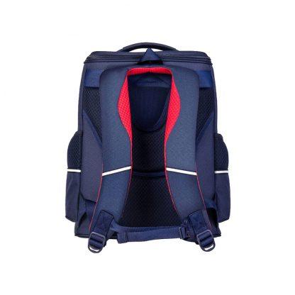 Рюкзак Школьный Xiaomi Xiaoyang School Bag 25L Blue - 3
