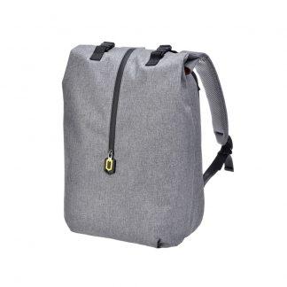 Рюкзак Xiaomi 90 Points Travel Backpack (Серый) - 1