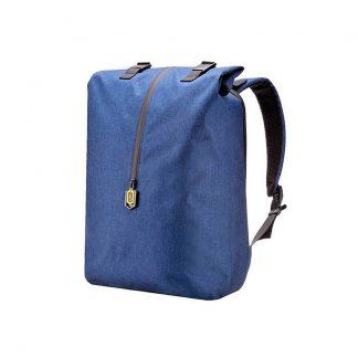 Рюкзак Xiaomi 90 Points Travel Backpack (Синий) - 1