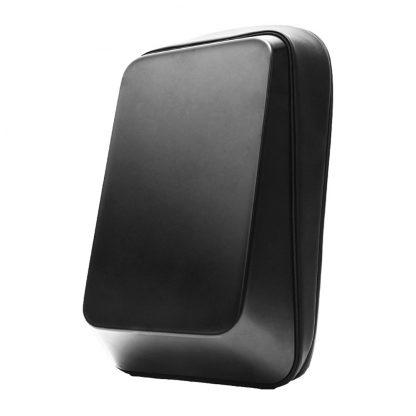 Рюкзак Xiaomi Beaborn Black Shoulder Bag - 1