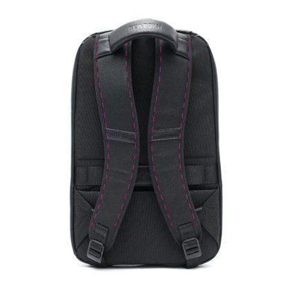 Рюкзак Xiaomi Beaborn Black Shoulder Bag - 2