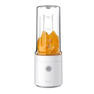 Соковыжималка Xiaomi Pinlo Hand Juice Machine 350ml - 1