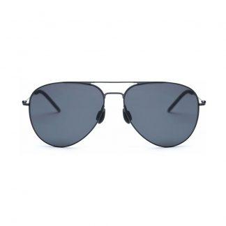 Солнцезащитные очки Xiaomi Turok Steinhardt Polarized Light Sunglasses (DMU4004RT) - 1
