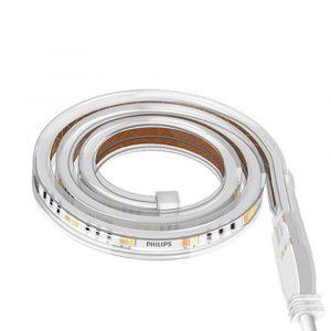 Светодиодная лента Xiaomi Philips ZhiYi Strip - 1