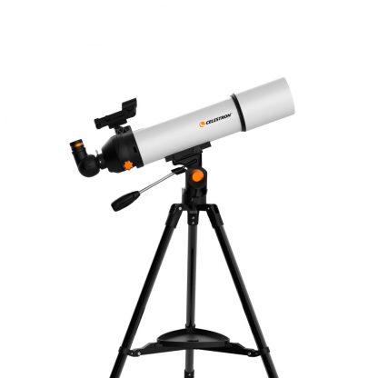 Телескоп Xiaomi Celestron Astronomical Telescope SCTW-80 - 1