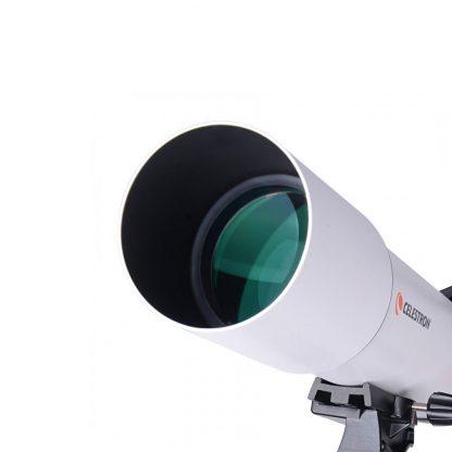 Телескоп Xiaomi Celestron Astronomical Telescope SCTW-80 - 3