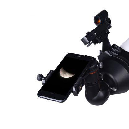Телескоп Xiaomi Celestron Astronomical Telescope SCTW-80 - 4