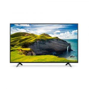"Телевизор Xiaomi Mi TV 4X PRO GLOBAL 55"" 2/8 Gb - 1"